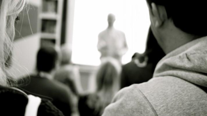 teaching-661748_1280