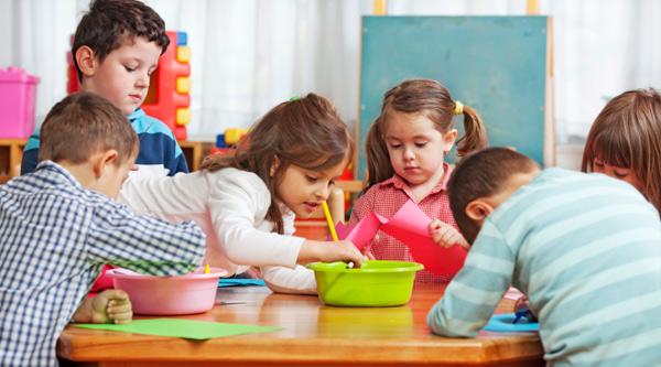 kindergarten-image-1