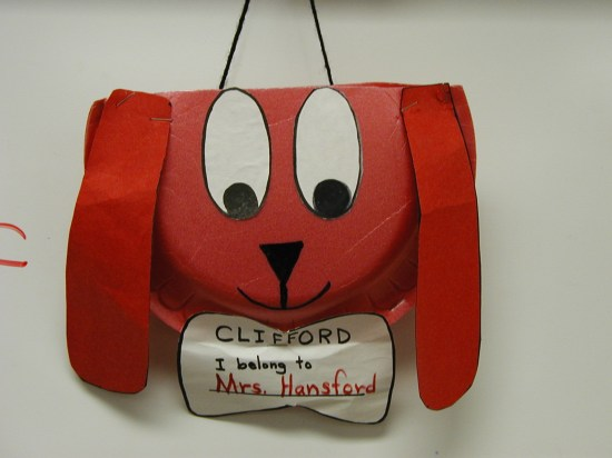 Place The MampMs Inside And You Are Done. 1600 x 1200.Valentine Mailbox For Kids To Make
