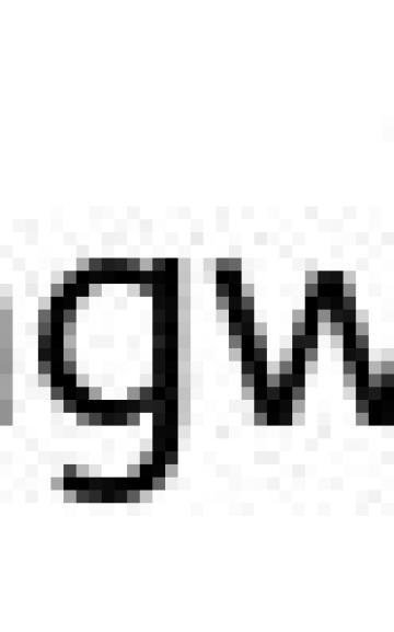 GP_CorpDesign_2
