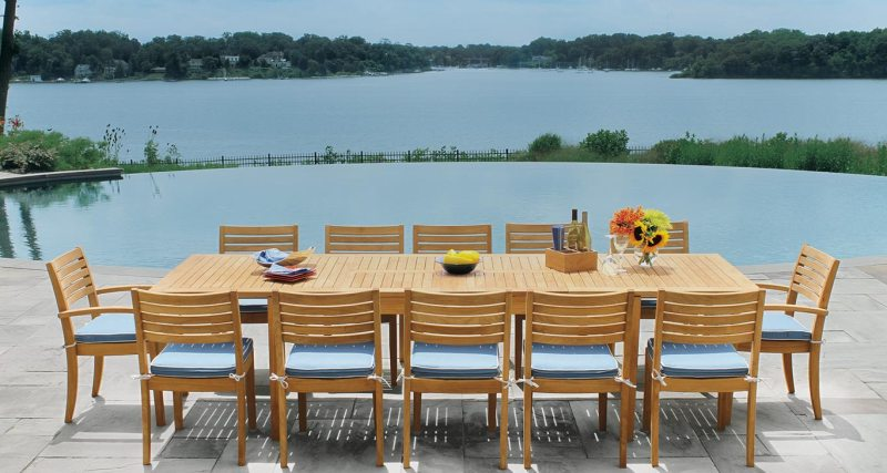 Fullsize Of Teak Outdoor Furniture Large Of Teak Outdoor Furniture ... - Old Premier Source Teak Outdoor Furniture Teak Furniture Houston New