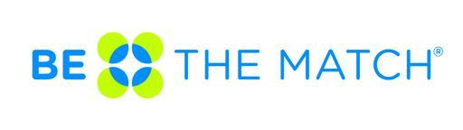 Be-the-Match-R-CMYK-1-jpg_005022