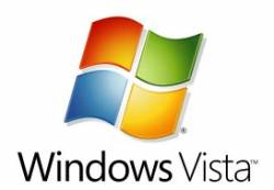 Microsoft Vista