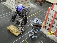 help-us-build-a-mech-warfare-robot-arena