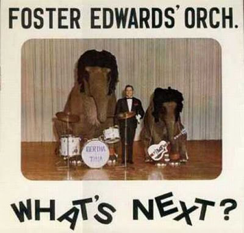 Elephants, Worst Album Covers, I mean really bad album covers. Horrible album covers funny album covers classic vinyl lps funny pictures, funny album covers, strange album covers, bizarre rock albums gospel country albums, disco albums rap albums