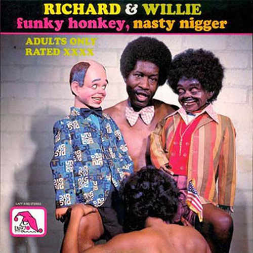 Richard & Willie, Worst Album Covers, I mean really bad album covers. Horrible album covers funny album covers classic vinyl lps funny pictures, funny album covers, strange album covers, bizarre rock albums gospel country albums, disco albums rap albums