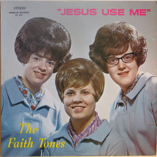 The Faith Tones Use Me Jesus, Worst Album Covers, I mean really bad album covers. Horrible album covers funny album covers classic vinyl lps funny pictures, funny album covers, strange album covers, bizarre rock albums gospel country albums, disco albums rap albums
