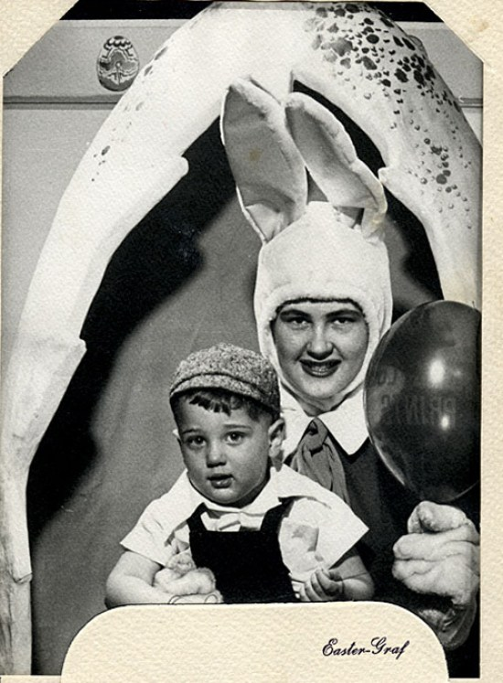 Scary Easter Bunny Pictures, Creepy Easter Bunny, Easter Bunnies, Funny Easter Bunny Pictures, Scary Easter Bunny Photos, Happy Easter, Bad Easter Bunny Pictures, Worst Eaaster Bunny PPictures, Funny Pictures, Demented Easter, Easter Fails, Awful Easter Pictures, Awkward Family Photos, Bad Family Photos, Worst Tattoos, Bad Tattoos, Funny Family, Kids with Easter Bunny, Scared Kids