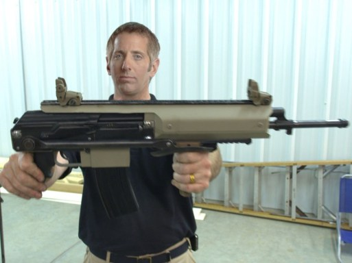 Funny Pictures of Greg Biffle Guns, NRA 500, Texas Motor Speedway Speedway, Guns, Funny pictures of NASCAR Drivers, Funny NASCAR, Funny NASCAR Video, Racing Pictures