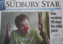 31 Hilarious Newspaper Headline Fails!