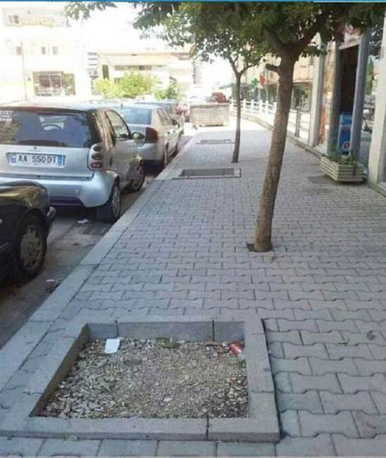 ~~ You Had One Job ~ 31 Epic Fails