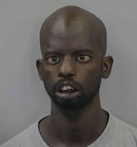 Smile! 27 of the Funniest Mugshots Ever