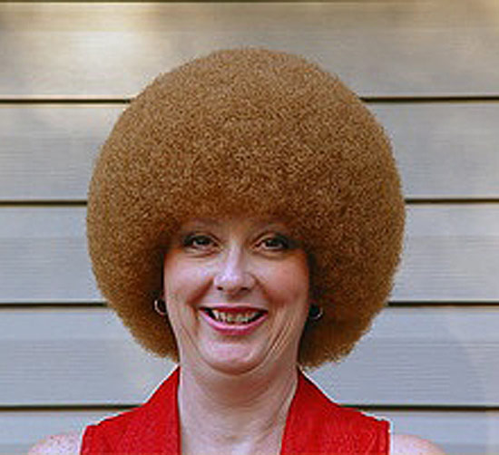 awkward-funny-hair-1970s-ginger-afro-ner