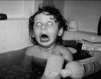 26 Creepy Old Photos of the Nightmare Kind