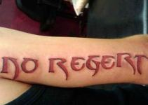 misspelled regrets worst bad tattoos fails