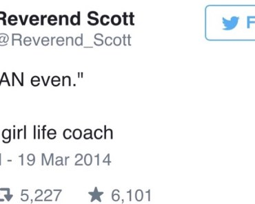 31 Funny Tweets ~ The Best of Twitter
