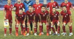iran-u_19-squad