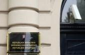 Sluèaj DalmacijaNews proslijeðen DORH-u