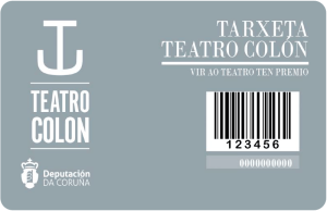 Tarxeta_ColonA