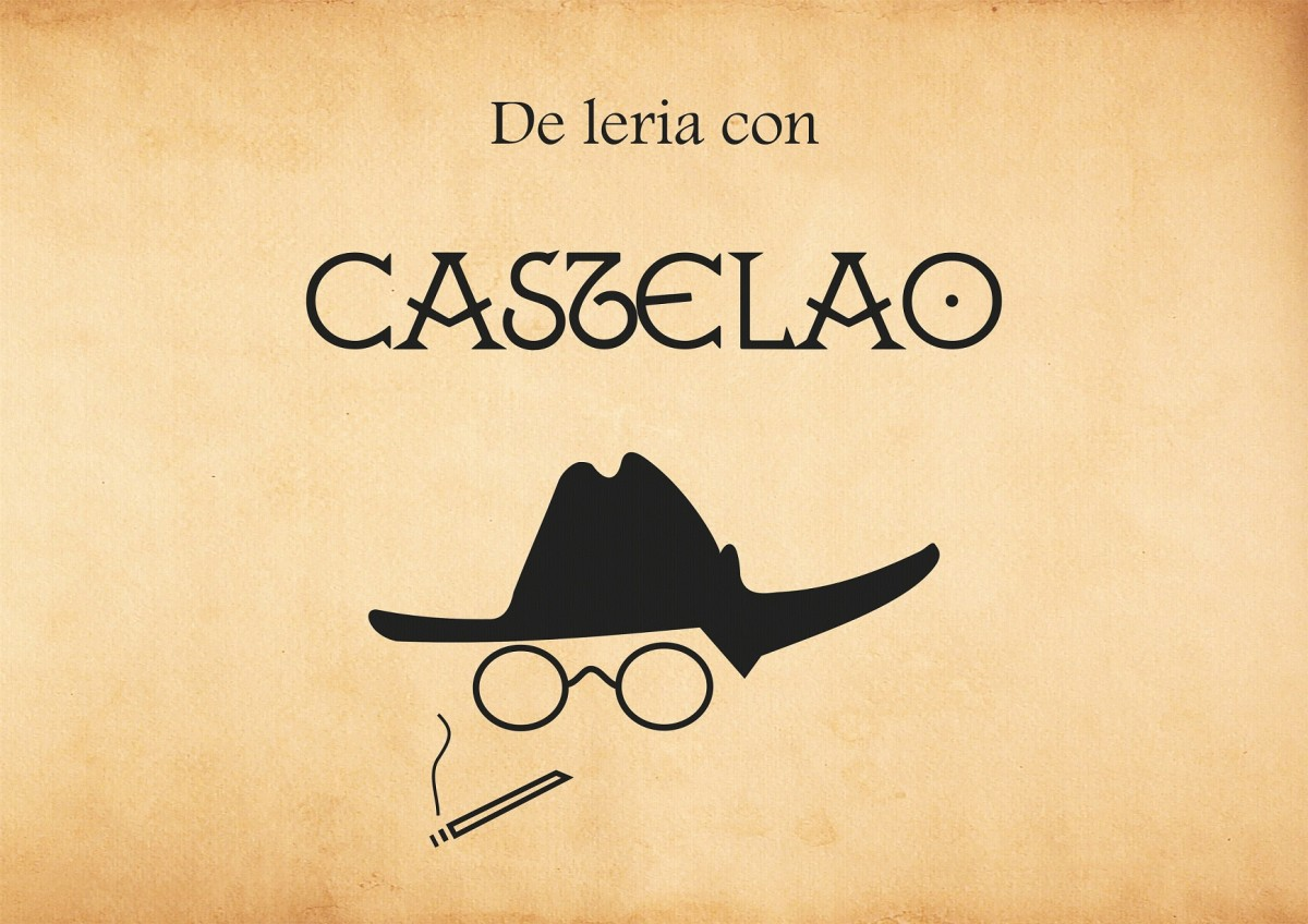 CASTELAO_SLIDER_MOSTRA