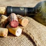 vino artificial
