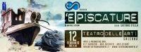 facebook_event_523951421116831