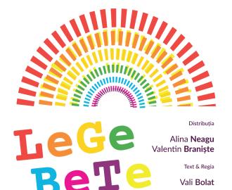 Legebete-A2-ONLINE