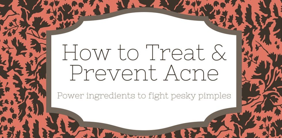 Get Rid of Acne (3)