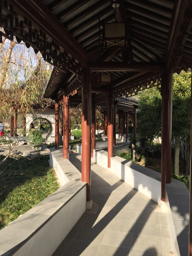 Passing Through Pasadena Huntington Library Botanical Gardens Tea With Md Your Guide To
