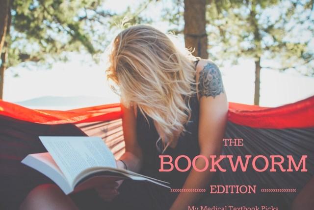 Bookworm Edition
