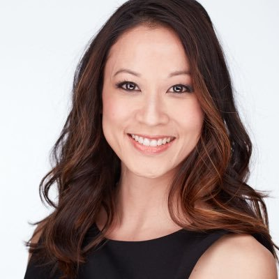 Expert Beauty Picks: Dr. Melissa K. Levin, General and Cosmetic Dermatologist
