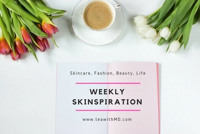 Skinspiration
