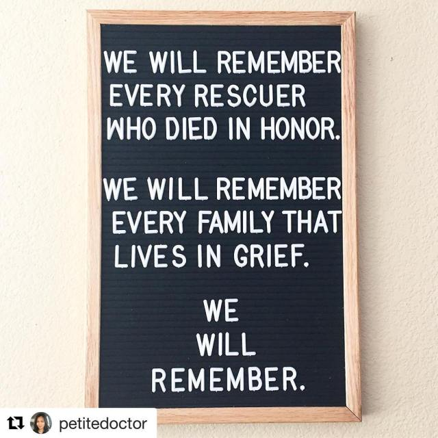 We will remember Thank you petitedoctor for sharing your boardhellip