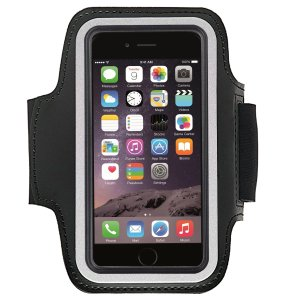 iphone 6s plus armband ارم باند سوار