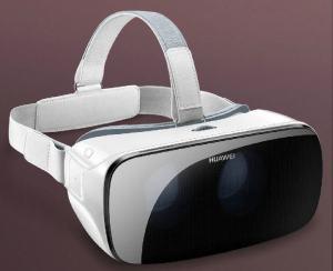 Huawei-VR