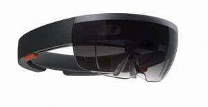 microsoft-hololens-augmented-reality-headset