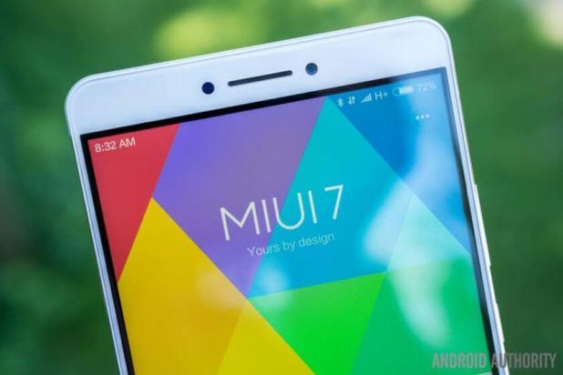 Xiaomi-Mi-Max-17-840x560