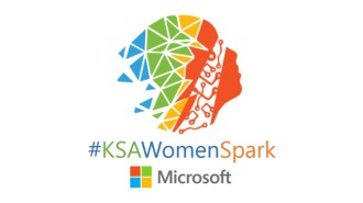 مايكروسوفت تدعو النساء التقنيات لحضور فعالية Women Spark