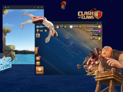 Remix OS Player لتشغيل تطبيقات وألعاب اندرويد على ويندوز