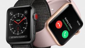 554864-apple-watch-s