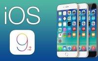 Apple-iOS-9.2