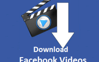 how-to-Download-Facebook-Videos-on-Android