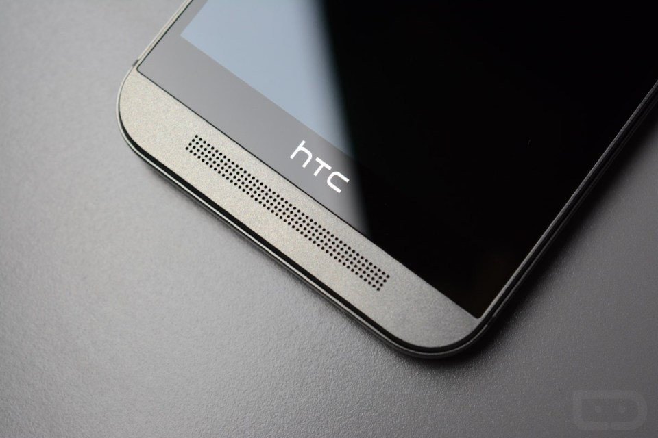 htc-one-m9-review-5