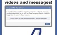 save-facebook-profile-to-computer