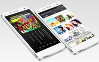 Xiaomi-Mi5-Rumors-on-a-UK-Germany-and-Europe-Release