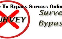 How-To-Bypass-Surveys-Online-2015