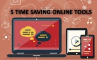 5-time-saving-online-tools