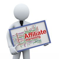 What Is Affiliate Marketing? Find Out In Here!