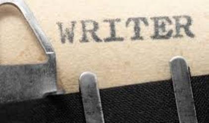 Writer/ article rewriter services