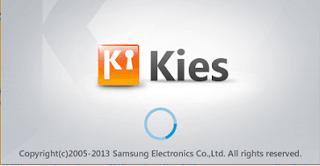 Samsung Mobile PC suite  Download